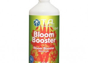 Bloom Booster 1 L